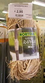 Raffia Palm Wikipedia