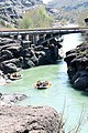 Rafting in Veneticos River 01.jpg