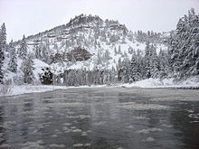 Rafting the Smith River (14038742158).jpg