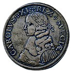 Raha; 8 markkaa - ANT5a-39 (musketti.M012-ANT5a-39 1).jpg