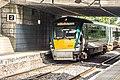 Raheny Railway (DART) Station (Ireland) - panoramio (9).jpg