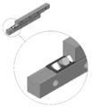 Rail-guides DIN644 crossed-roller-with-detail.png