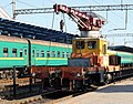 Rail vehicle DGKu-3461 2014 G1.jpg