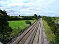 Railway Combe Lane - geograph.org.uk - 542768.jpg