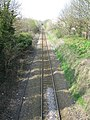 Railway to Avonmouth - geograph.org.uk - 1249054.jpg