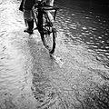 Rainy Morning scene in Kolkata.jpg