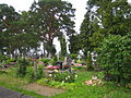 Raja vanausuliste kalmistu1.jpg