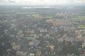 Rajarhat - Aerial View - North 24 Parganas 2016-08-04 5671.JPG