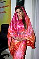 Rakhi Sawant snapped attending a press conference (03).jpg