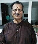 Rallapalli Narasimha Rao.jpg