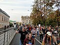 Rally against raising the retirement age (2018-09-09; Moscow) 36.jpg