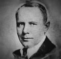 Ralph Lewis 1920.png