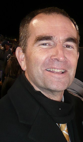 Ralph Northam - Northam in 2008