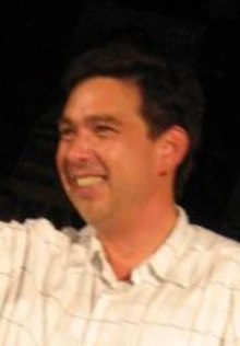 Ralph Recto cropped.jpg