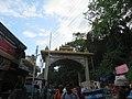 Ram Jhula bridge, Rishikesh and nearby views - during LGFC - VOF 2019 (106).jpg