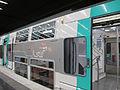Rame MI09 du RER A - DEF - IMG 1555.jpg