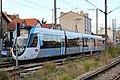 Rame SNCF Class U 53700 près Gare Gargan Pavillons Bois 3.jpg