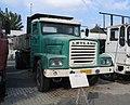 Ramla-trucks-and-transportation-museum-Leyland-4a.jpg