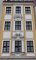 Rampische19 Dresden Detail.jpg