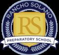 Rancho Solano Preparatory School Logo.png