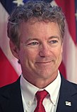 Rand Paul June 2015 lighting corrected.jpg