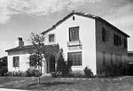 Randolph Field - 1938 - Typical Officers Quarters 2.jpg