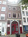 Rapenburgerstraat 159, Amsterdam.jpg