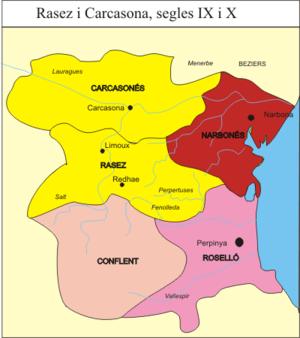 Image Result For Carcasona