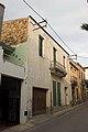 Raspall-garriga-santramon9-0390-01.jpg