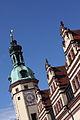 Rathaus, Leipzig, Germany (5834672920).jpg