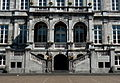 Rathaus-Maastricht (cropped).JPG