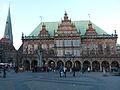 Rathaus Bremen 2.JPG