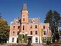 Rathaus Schladming.jpg