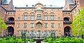 Ratusz w Kopenhadze I.jpg