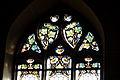 Rauenberg St. Peter und Paul 889.JPG