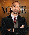 Raul Penaranda, New York, at Vogue Magazine.jpg