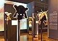 Rautenstrauch-Joest-Museum - Masken-2464.jpg