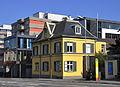 Ravensburg Gartenstraße14 von Süden.jpg