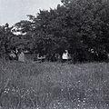 Ray farm 1940s Ashland Alabama 020.jpg