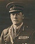 Raymond Leane c. 1919