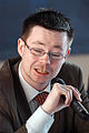 Raymond Robertsen, orforande i kontrollkomiten.jpg