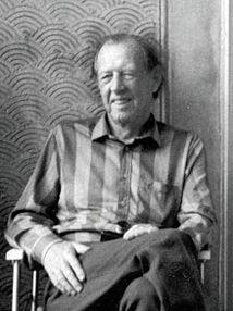 Raymond Williams At Saffron Walden.jpg