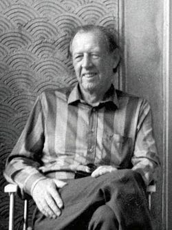 Raymond williams at saffron walden