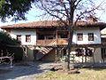 Rayna Knyaginyas house in Panagyurishte.jpg