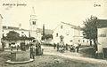 Razglednica Dutovelj 1909.jpg