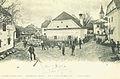 Razglednica Koč 1900.jpg