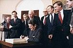 Reagan Contact Sheet C44701 (cropped).jpg