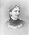 Rebecca Weeks Wiley, M.D.png