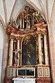 Rechter Altar Barbarakapelle Meran-1.jpg