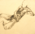 Reclining Figure by Christopher Willard.png